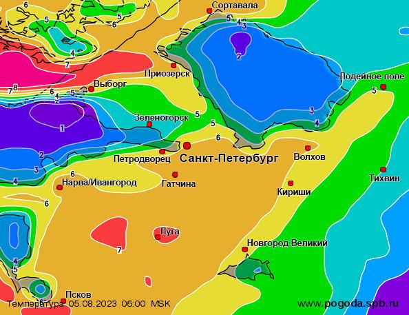 Погода марьевка ленинский район крым