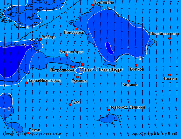 http://www.pogoda.spb.ru/maps/rus_nw_wind_msk_pspb_33.jpg