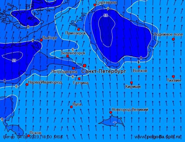 Гисметео прогноз погоды иж