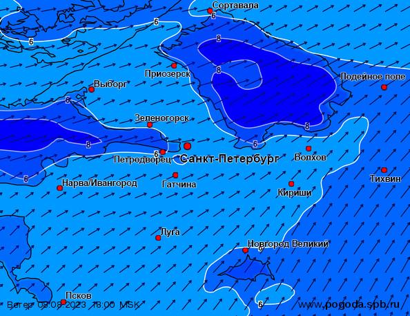 http://www.pogoda.spb.ru/maps/rus_nw_wind_msk_pspb_57.jpg